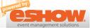 Powered by eShow Logo